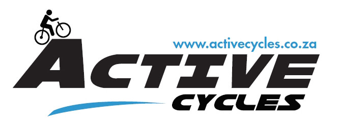 Active Cycles